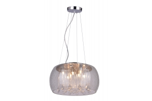 Подвес Arte Lamp A8145SP-7CC
